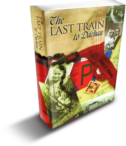 last-train-book-only
